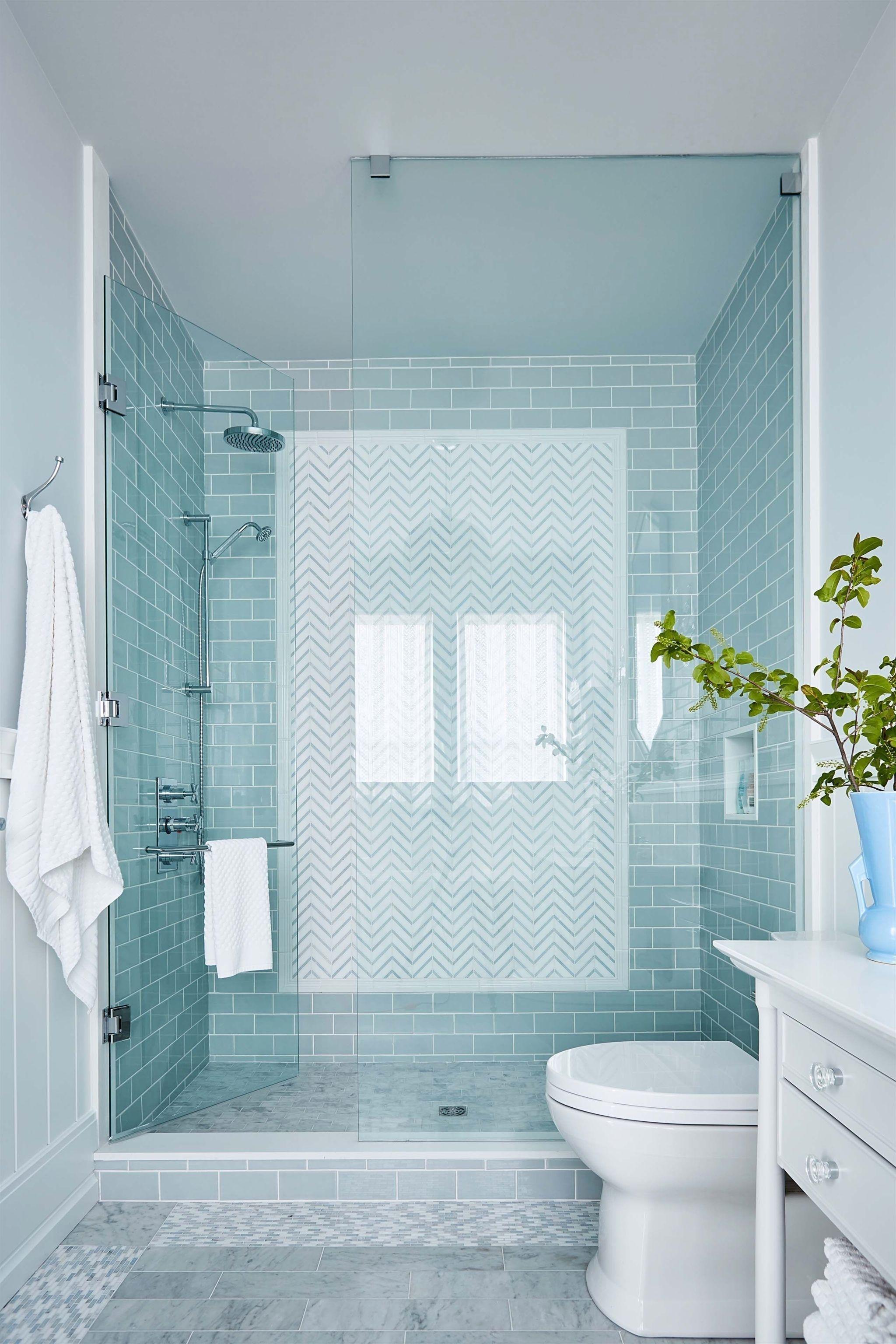 How to unclog a toilet?   Simple bathroom designs ...