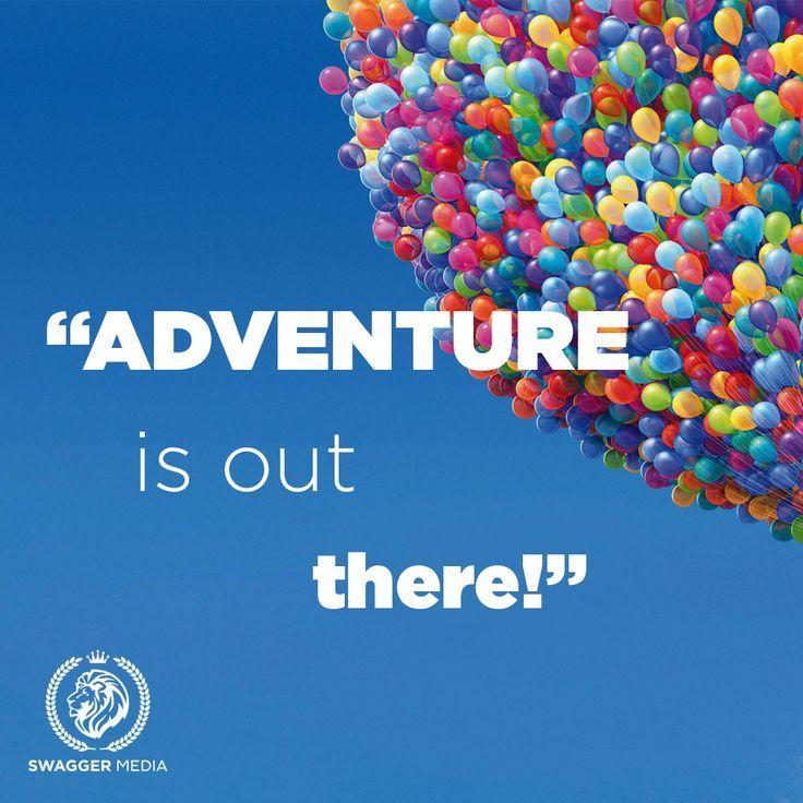Disney Movie Quotes From Up. QuotesGram | Disney movie ...
