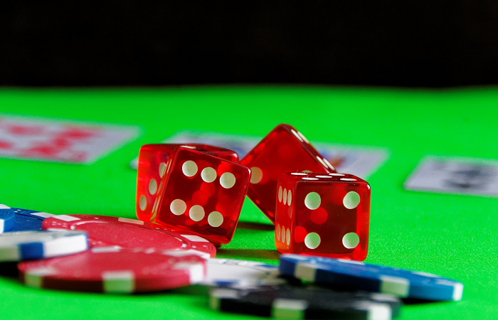 Best casino gamble gambling online yourbestonlinecasino.com casino deposits