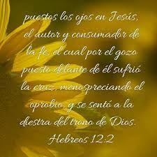 Resultado De Imagen De Versos Biblicos Version Reina Valera 1960 Con Imagenes Biblia Reina Valera 1960 Versos Biblia
