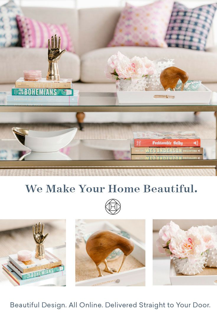 Take Our Free Style Quiz Today To Determine Your Interior Design It S The Easiest Way Decorate Home