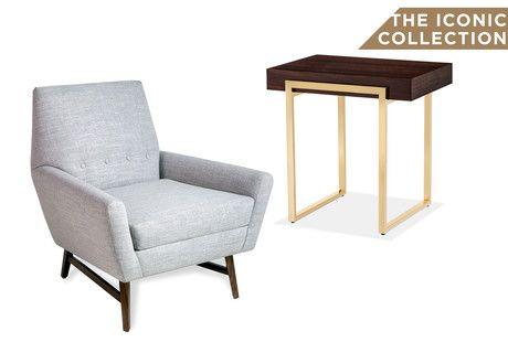 Ordinaire Exceptional Furniture