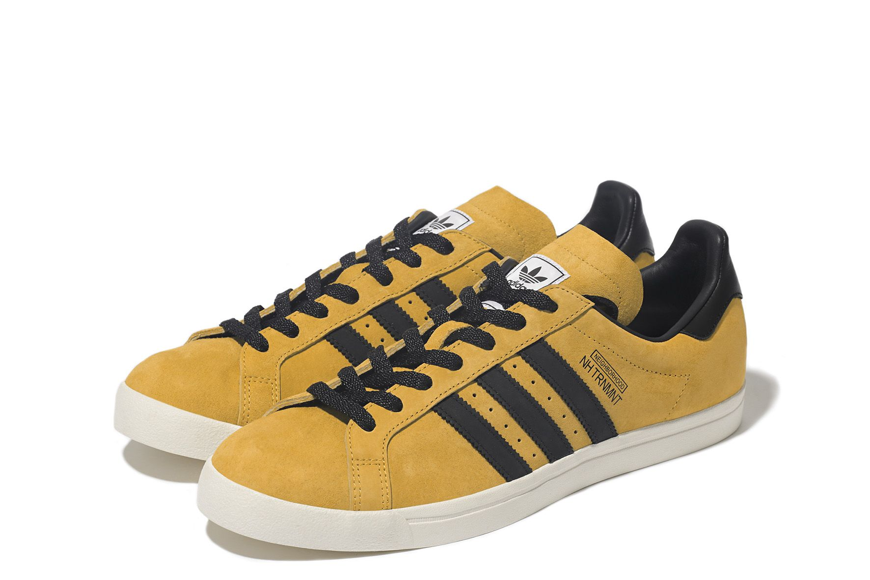 separation shoes ae7e0 488bb NHTRNMNTYELLOW Mens Fashion Casual Wear, Spring Summer 2015, The  Neighbourhood, Adidas Originals,