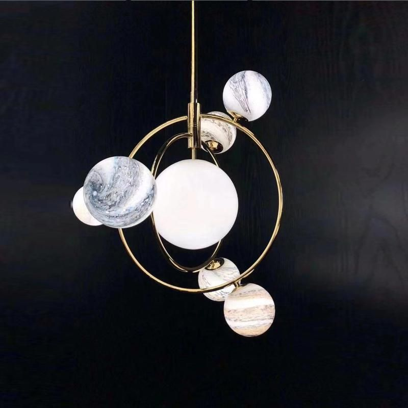 Luxurious Pendants Lighting Instant Pendant Light Of Different Crystal Design Find Your Favorite Gold Pendant Lighting Pendant Light Design Pendant Lighting