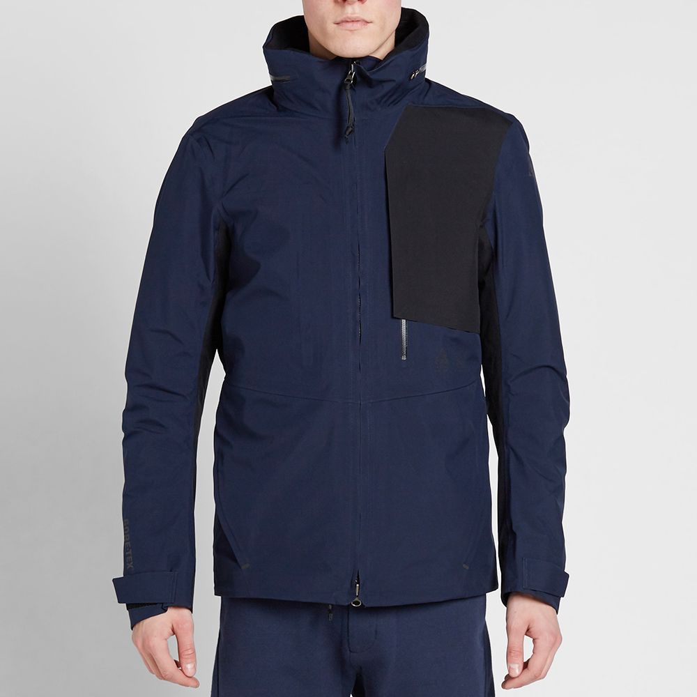 Nike ACG 2-in-1 Jacket want want want http://store