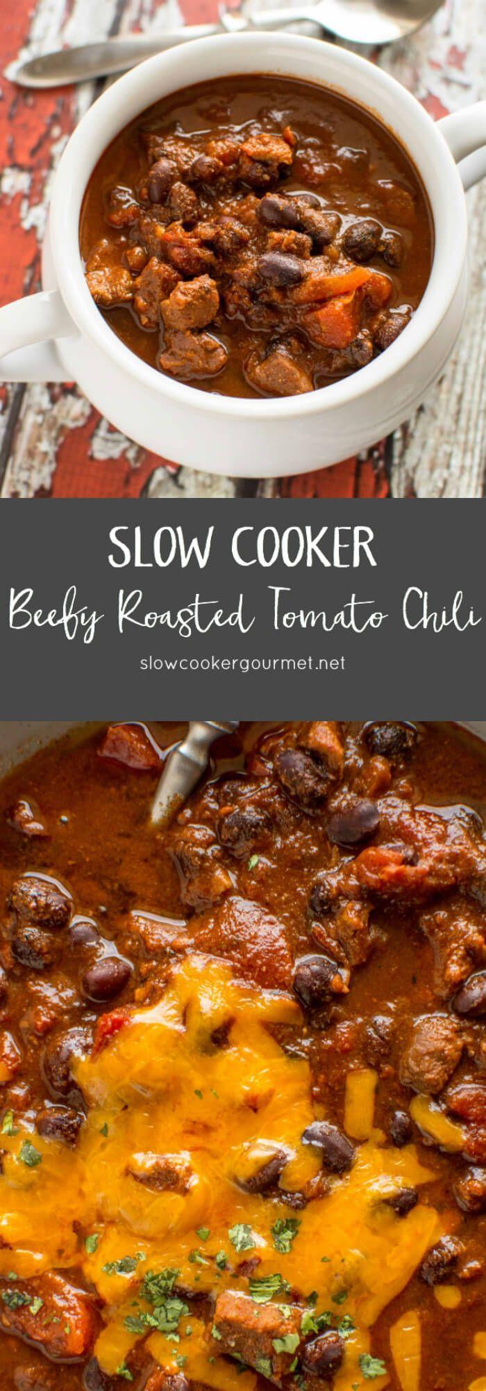 scg-beefy-roasted-tomato-chili-longpin                                                                                                                                                                                 More