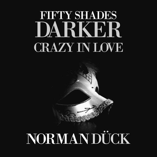 Fifty Shades Darker Watch And Download Fifty Shades Darker Free