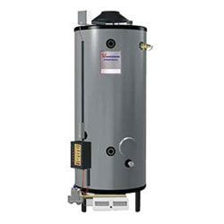 Rheem G82 156 Commercial 156k Btu Natural Gas Water Heater 82 Gallon Buy Plumbing Gas Water Heater Natural Gas Water Heater Water Heater