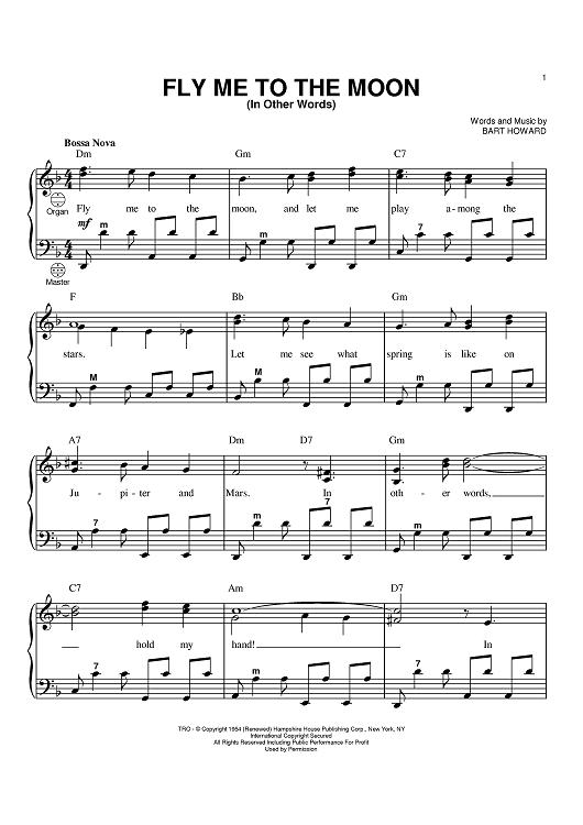 Study Score At Sheet Music Plus