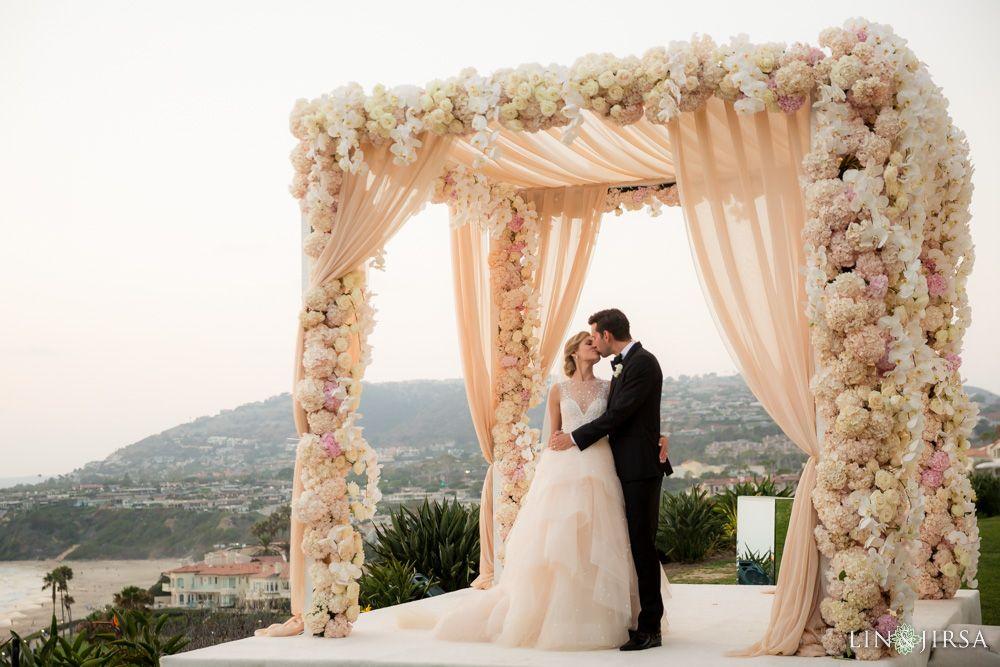 Cheap Wedding Photography Tips: Jewish Wedding Photography