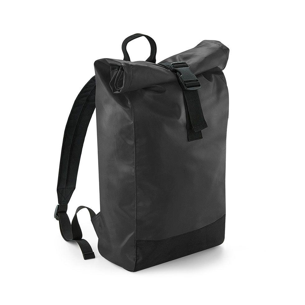 Top BG815 Backpack BagBase Tarp Roll qnO1BxZF