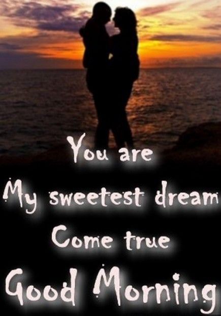Good Morning Beautiful In Tagalog : Good morning wallpapers for boyfriend