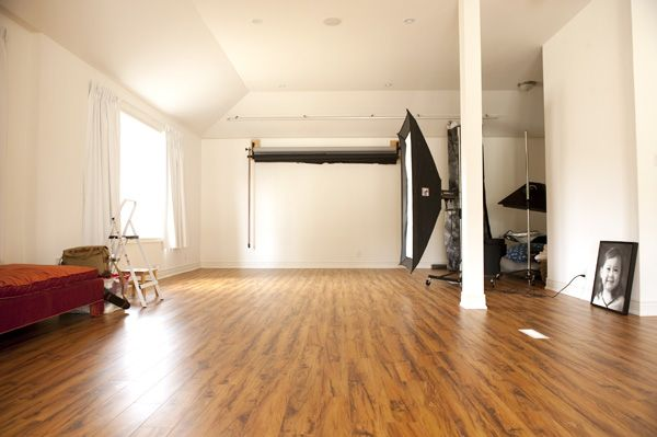 I Wish Ideas For A Home Photography Studio Home Studio