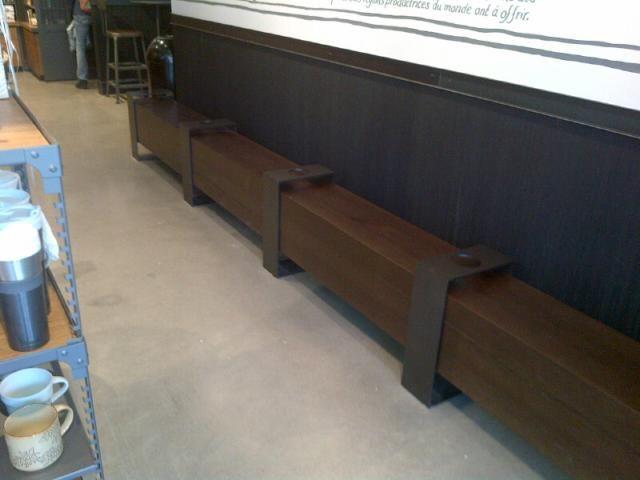 union square starbucks bench.jpg