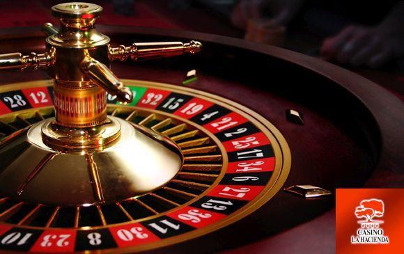 Sabías Que El Orden De Los Números En La Ruleta Fueron Asignados Por El Matemático Blaise Pascal Quien I Online Casino Online Casino Games Play Online Casino