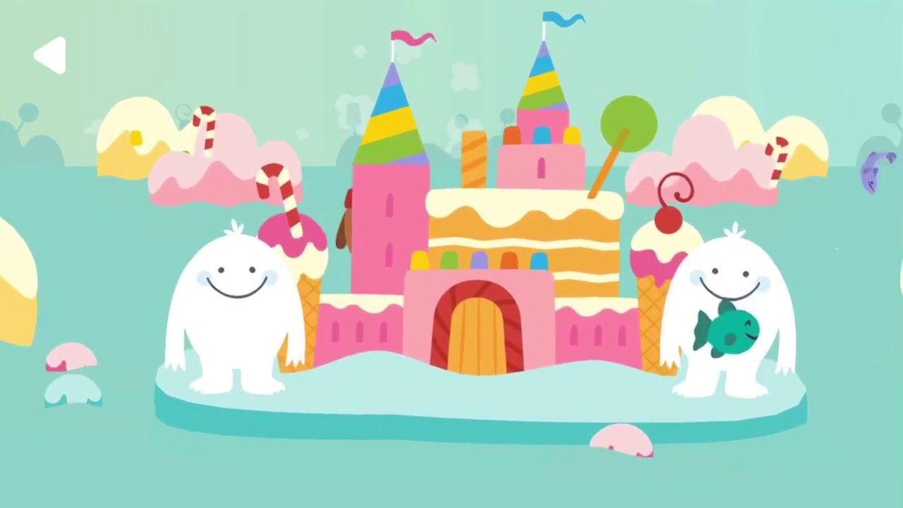 Sago Mini World Fun Sago Mini Games For Kids In 2020 Mini Games Games For Kids Fun Games For Kids