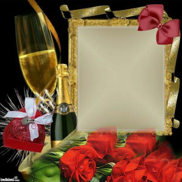 Pin de MARIA VICTORIA en Feliz cumpleaños | Pinterest | Feliz ...