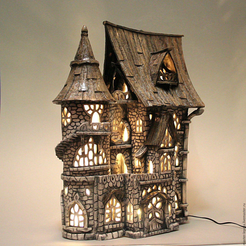хочу купить замок