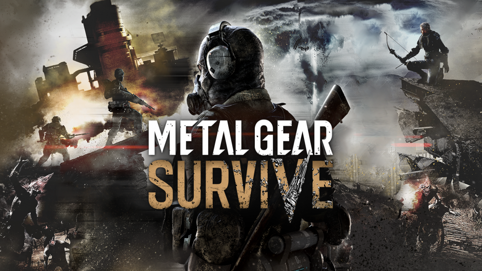 Best Pc Games Best Graphics Games Best Pc Games 2018 2019 Metal Gear Survive Metal Gear Best Pc Games