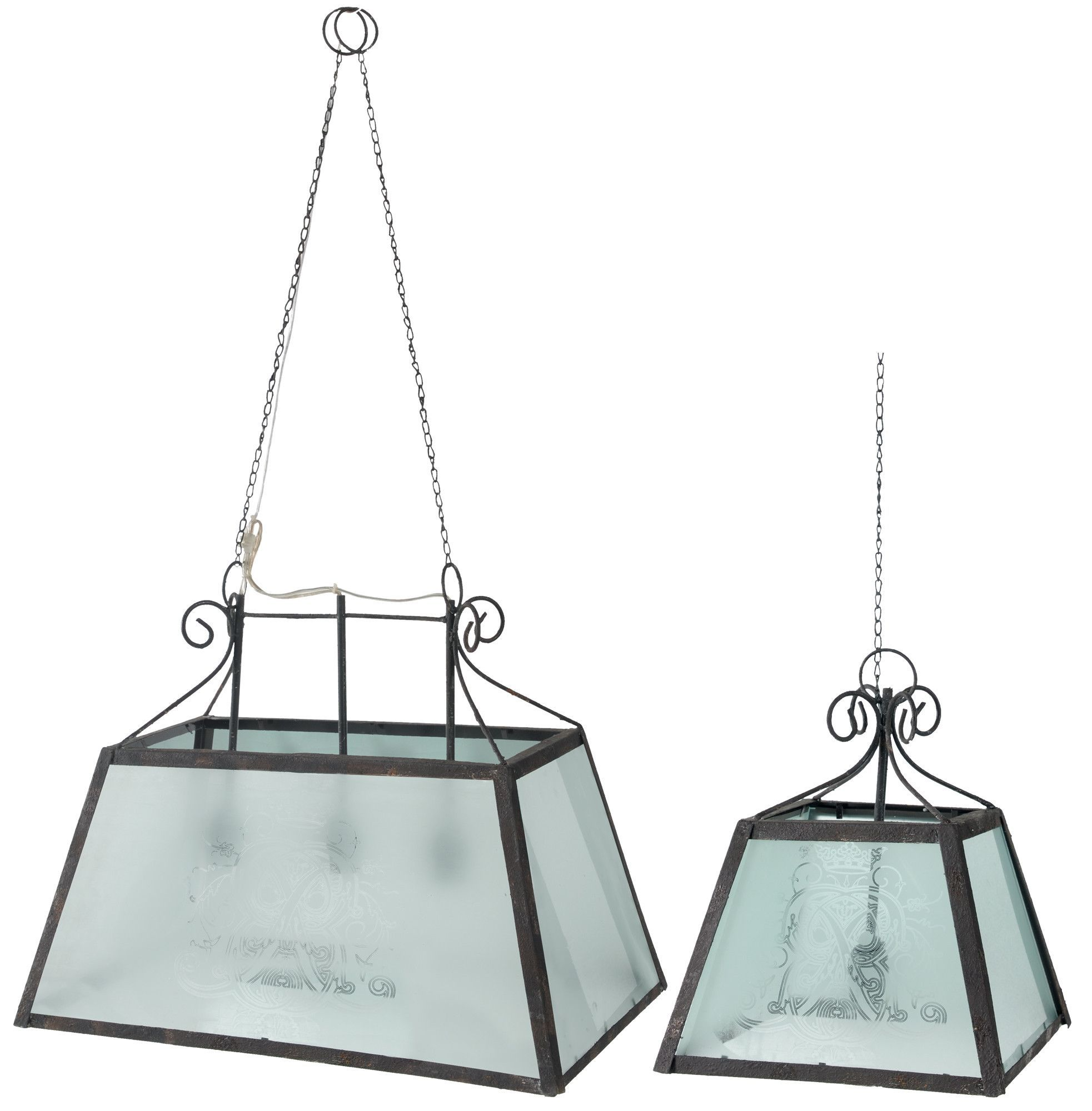 piece light pendant set products pinterest products
