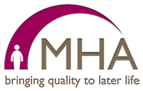 Mha Care Homes Retirement Villages Dementia Care And Community Support For The Elderly Supportive Life Dementia Nursing