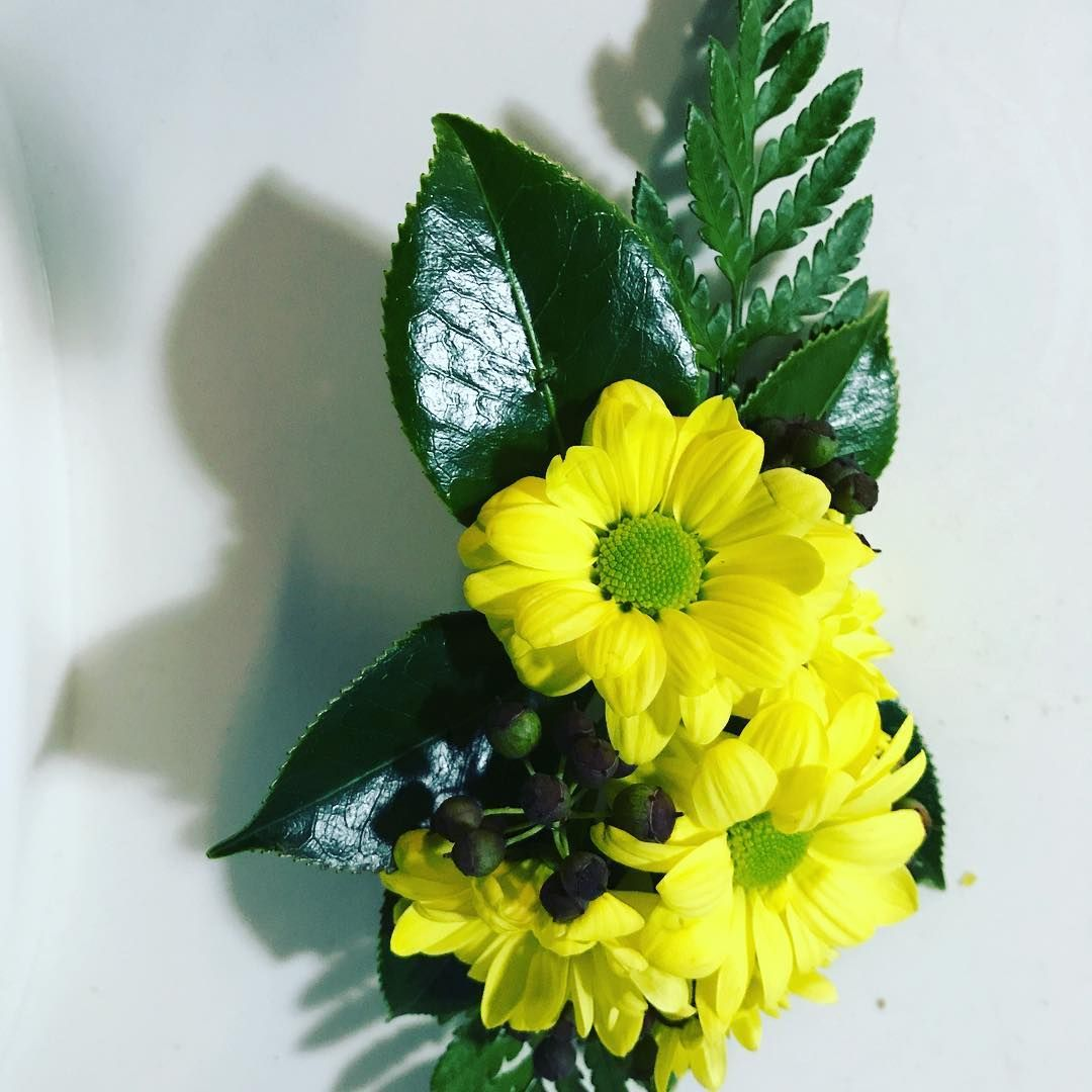 Send Flowers to Melbourne Melbourne Fresh Flower This