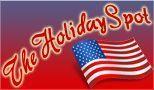 TheHolidaySpot - Labor Day #labordaycraftsforkids TheHolidaySpot - Labor Day #labordaycraftsforkids TheHolidaySpot - Labor Day #labordaycraftsforkids TheHolidaySpot - Labor Day #labordaycraftsforkids
