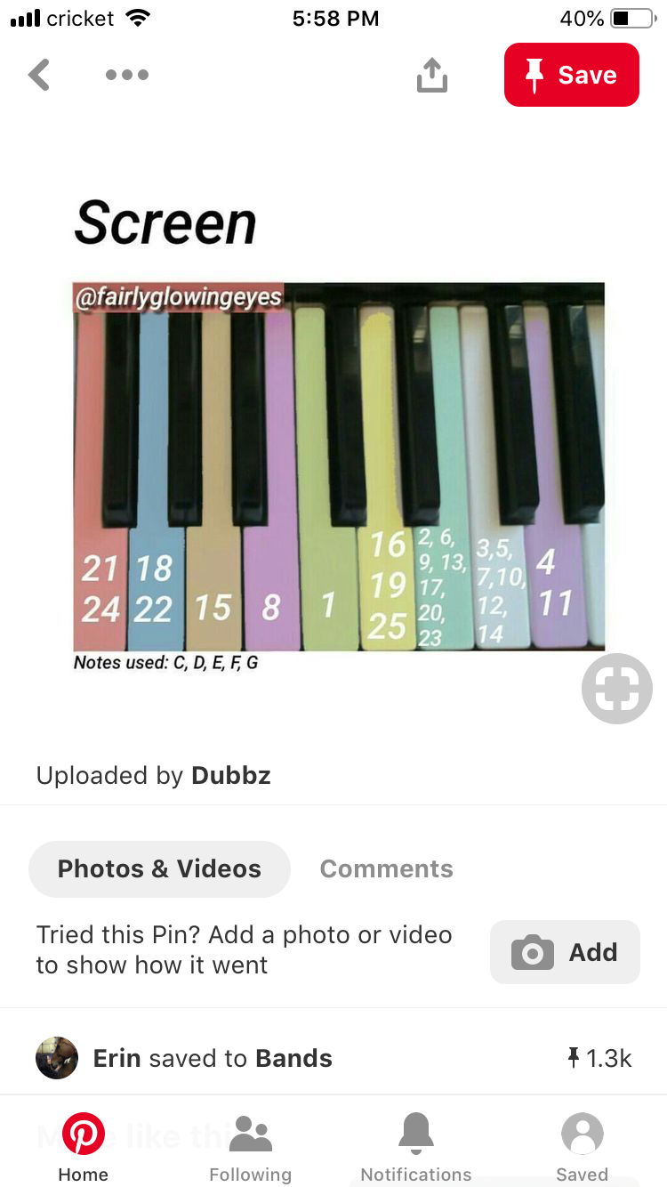 Pin By Faith Shew On Piano Piano Notes Songs Easy Piano Songs Piano Songs