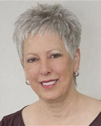 Pin On Over 60s Hairstyles
