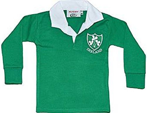01a8d3276 Explore the top 10 'ireland rugby shirt kids' products on PickyBee the  largest catalog of products ideas. Find the best ideas carefully selected  for you.