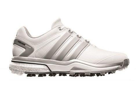 buy popular a7a09 c7c29 adidas-Adipower-Boost-dames-golfschoenen.jpg (470×338)