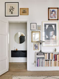 mode und m bel design treffen sie sich in der phantasie mode und m bel fashion and furniture. Black Bedroom Furniture Sets. Home Design Ideas