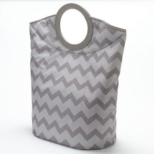 Simple By Design Convertible Laundry Hamper Almacenaje De Cocina