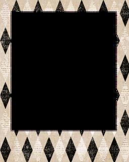 135 free polaroid frames heck yah crafts polaroid frame