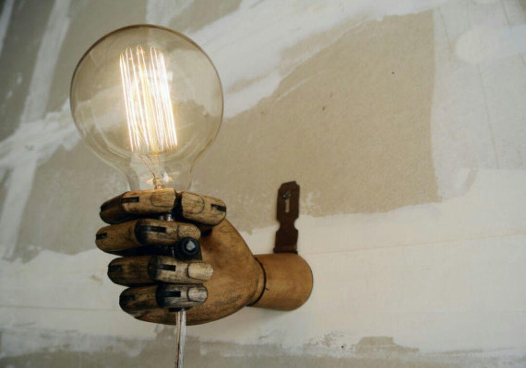 inspiraci n basteln pinterest beleuchtung w nsche und lampen. Black Bedroom Furniture Sets. Home Design Ideas