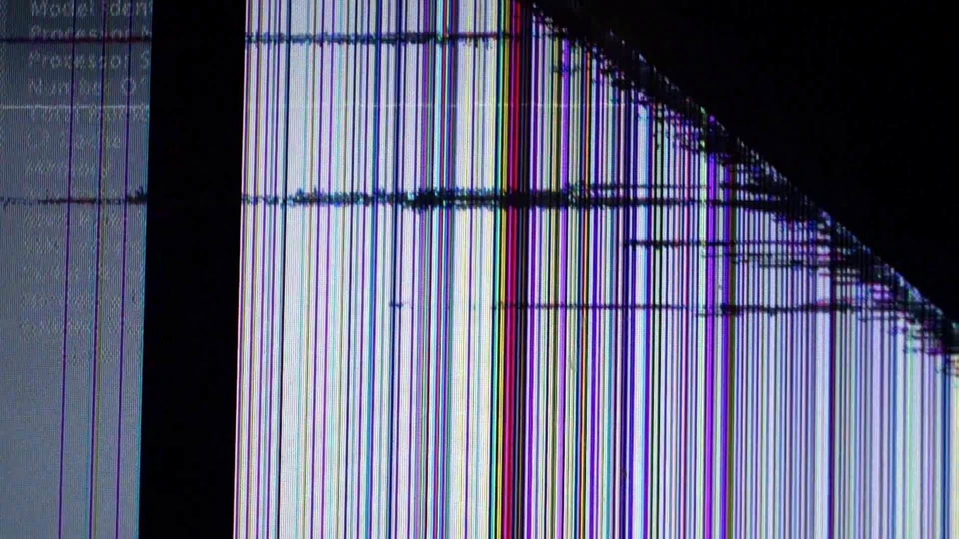 Inspirational How To Do The Broken Tv Screen Prank Broken Screen Wallpaper Broken Screen Phone Screen Wallpaper