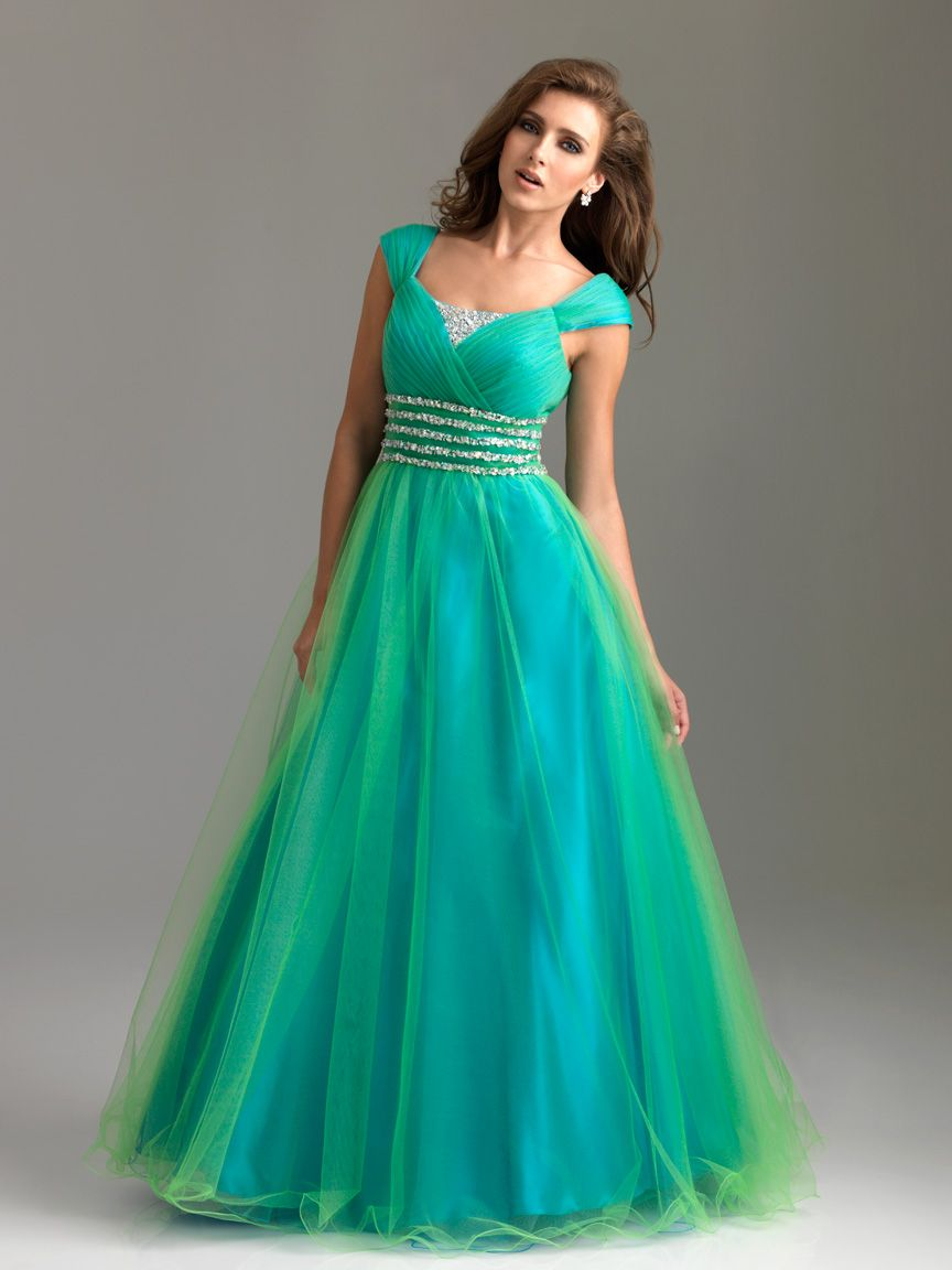 inexpensive modest prom dresses - Dress Yp