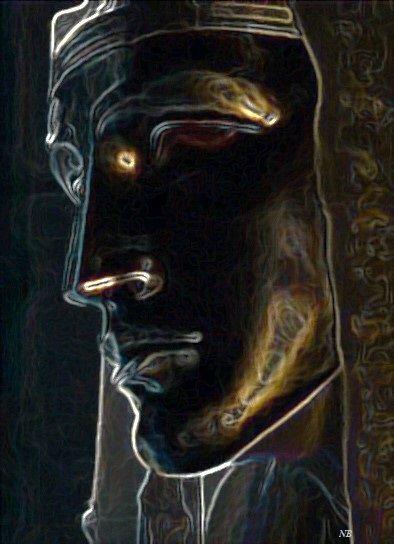 Balduíno IV - Esse rei audacioso foi, verdadeiramente, um homem a ser temido e respeitado.
