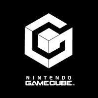 Nintendo Gamecube Logo Logos Game Logo Nintendo