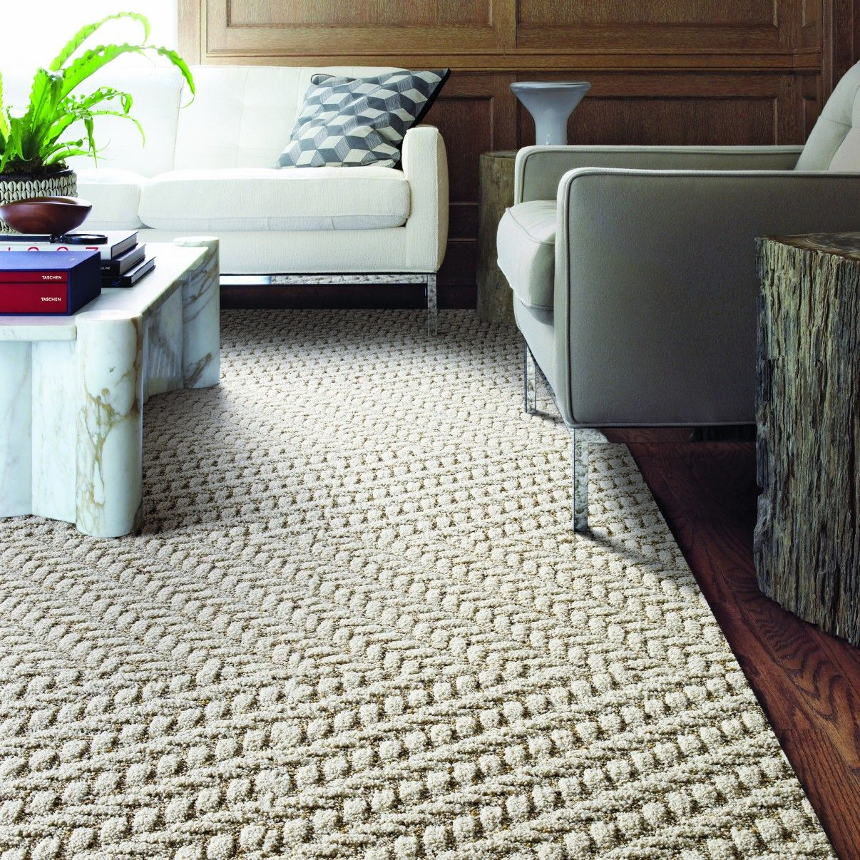 Flor Carpet Tiles Create Sustainable Living With Style My Favorite Rug Is