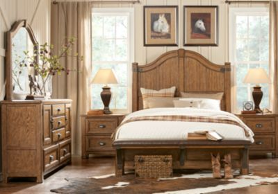 shop for affordable eric church highway to home queen bedroom sets at rooms to go furniture