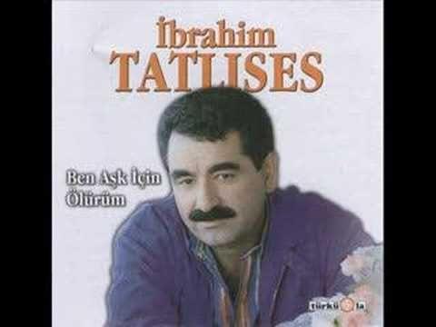 Ibrahim Tatlises S Agapaw Koita Nerelere Gidem Album Baseball Cards Cards