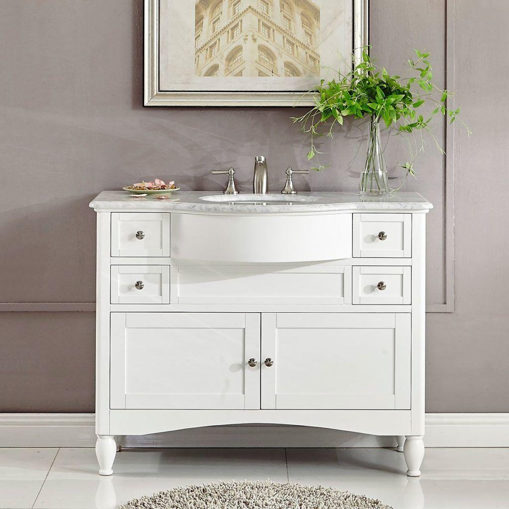 Inch Bathroom Vanity with Sink Bath Rugs Vanities
