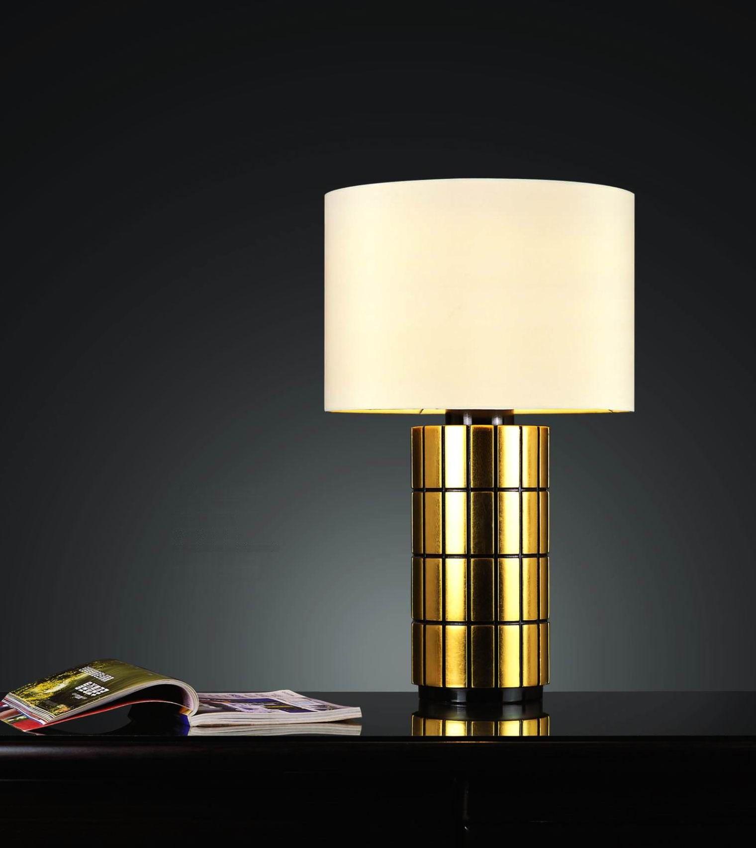 Glass Table Lamp Find More Inspirations: Www.luxxu.net #luxurylighting  #lightingdesign