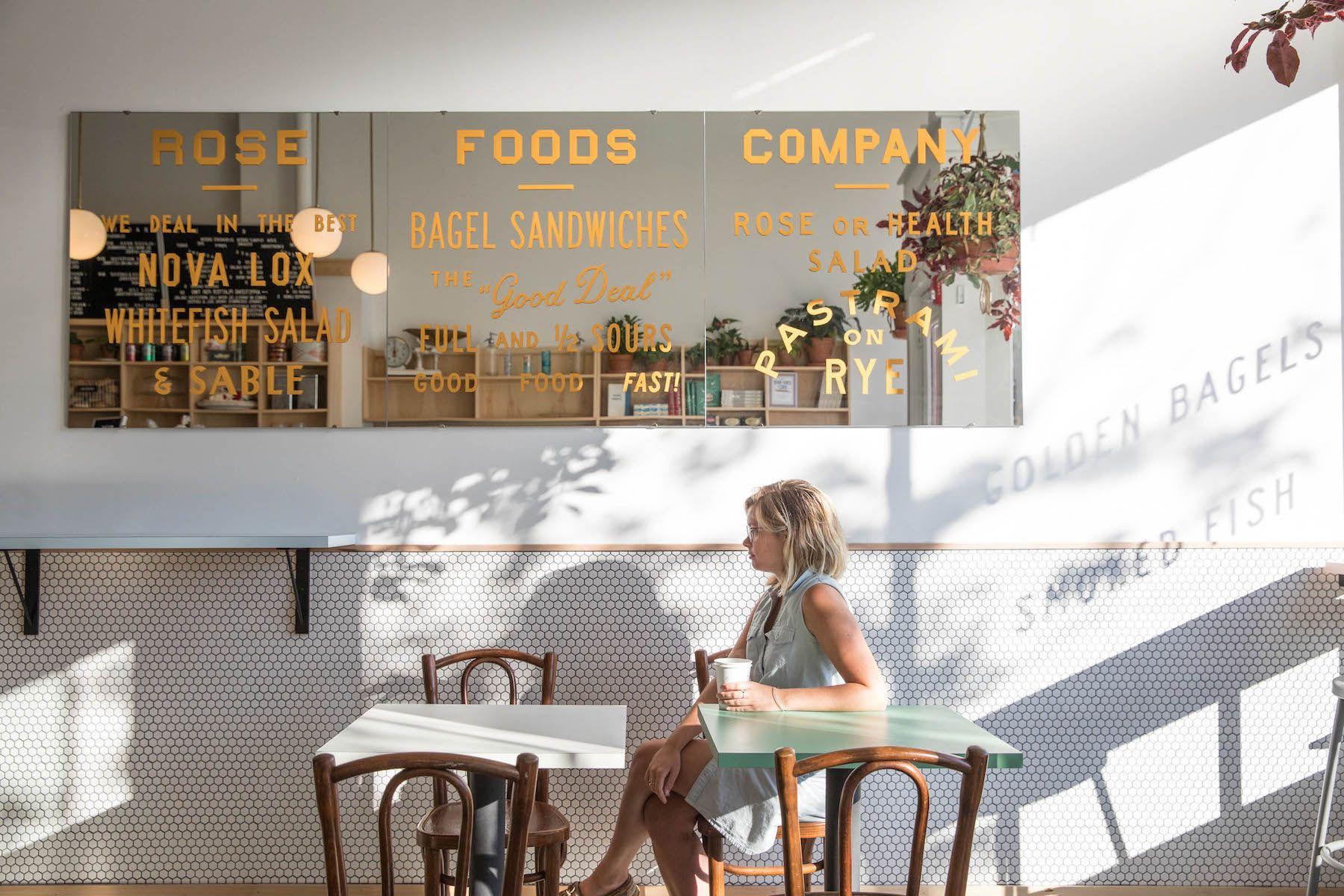 Pin By Concreetadvies On Specialty Coffee Coffee Machine Design Coffee Shop Menu Coffee Machine
