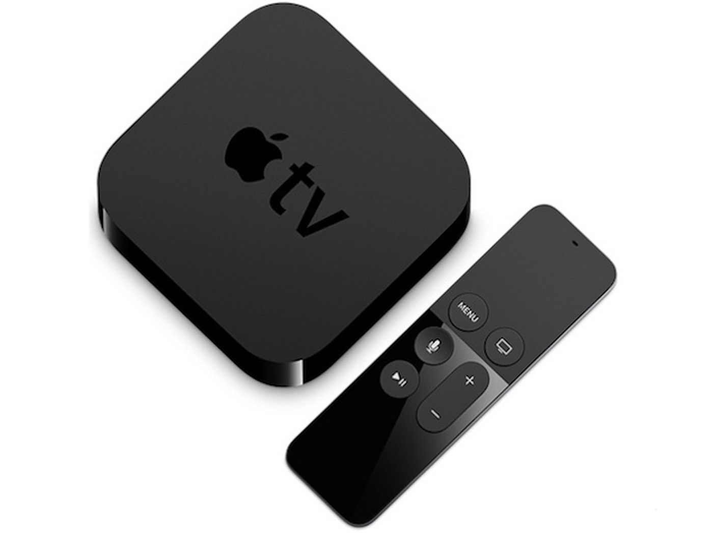 Apple 4K TV Streaming Device Apple tv, Streaming device