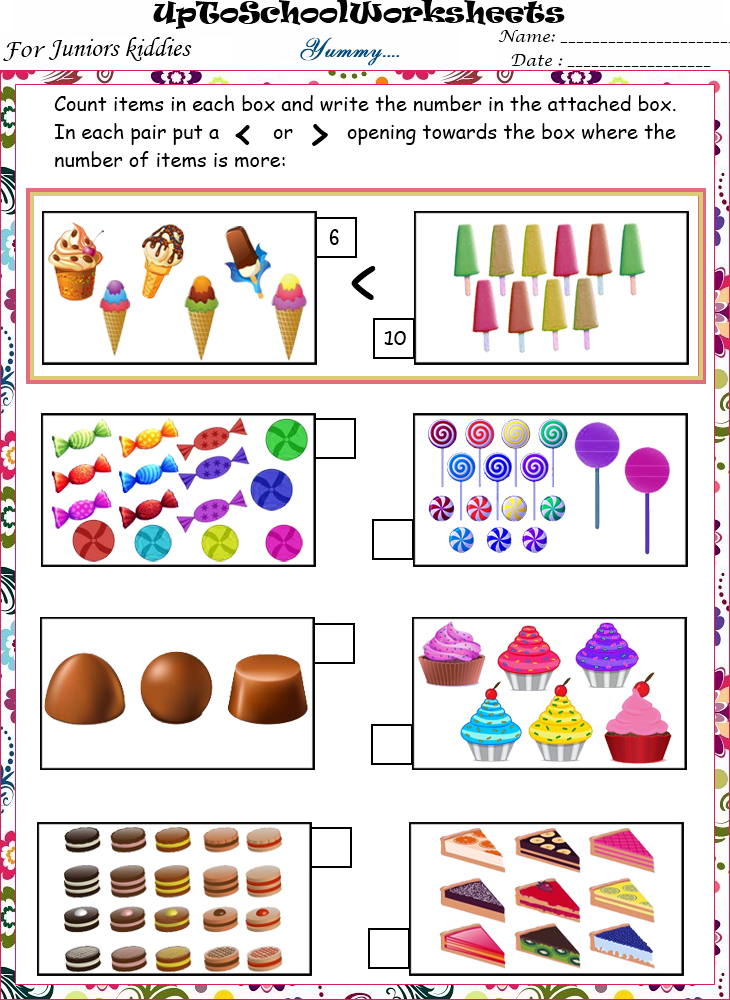 hindi worksheets grade 2 for ukg - Yahoo Search Results Yahoo India ...