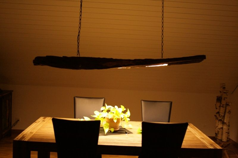 Moderne Lampen 76 : Originelle lampen picture of hotel casa panama panama city