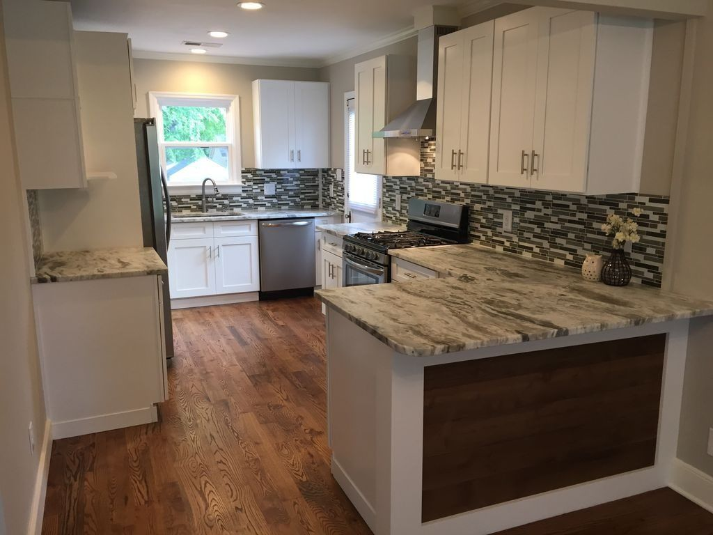 Kitchen Cabinets Memphis Tennessee : kitchen-cabinets-memphis - kurilladesign.com