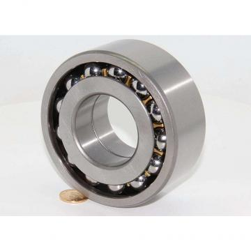 Pin On Skf 6007 Bearing